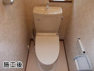 TOTO トイレ CS220B+SH221BA TOTO ウォシュレット TCF728