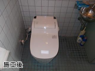 パナソニック トイレ/アラウーノS XCH1101RWS