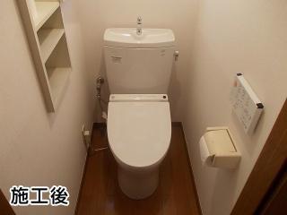 TOTO トイレ/新ピュアレストQR CS220BM+SH221BA  TOTO ウォシュレット/TF728