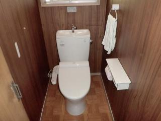 TOTO  トイレ CS220BM-NW1 SH221BA-NW1
