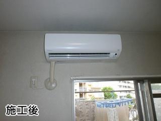 ダイキン エアコン F28NTES-W(S28NTES-W)