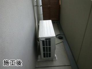 ダイキン エアコン F28NTES-W