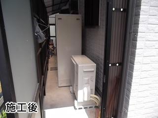 東芝  エコキュート  HWH-F371C