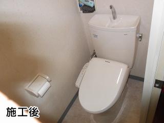 TOTO トイレ・ピュアレストQRシリーズ CS220BM+SH221BAS