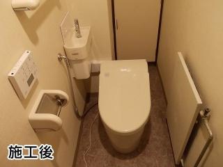 TOTO トイレ CES9756M
