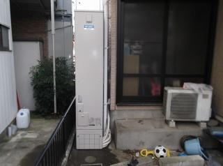 三菱 エコキュート SRT-HP43WUZ7