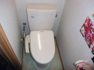 TOTO トイレ CS220B-SH220BAS