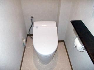 TOTO トイレ CES9766BPX