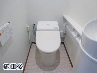 TOTO トイレ CES9412PX
