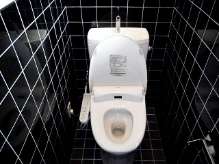 TOTO トイレ CS220BM