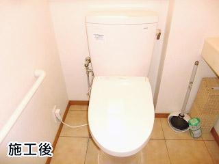 TOTO トイレ ピュアレストQRシリーズ CS220B+SH220BAS
