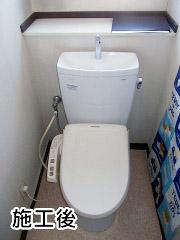 TOTO トイレ CS220BM+SH221BAS