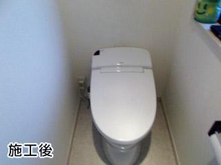 INAX製 トイレ GBC-E11H-BW1 DV-E114H-BW1