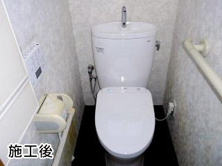 TOTO トイレ ピュアレストEXシリーズ CS320B+SH321BAS