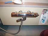 TOTO 浴室水栓 TMGG40SEC
