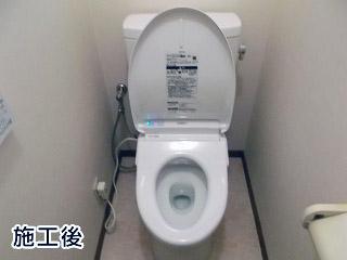 TOTO製 トイレ CS220BM-NW1 SH220BAS-NW1 TCF732-NW1