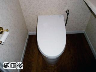 TOTO トイレ CES9786PX