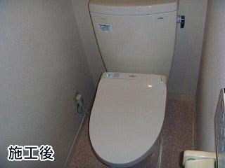 TOTO トイレ SET-CS220B–SH220BAS-SC1–KOJI