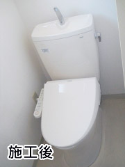 TOTO トイレ TSET-B2-IVO-1