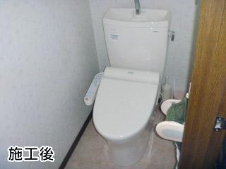 TOTO トイレ SET-TSET-C-IVO-1