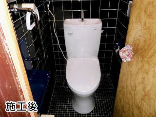 TOTO トイレ ピュアレストQRシリーズ CS220BM+SH221BAS