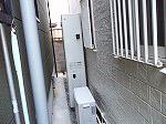 ダイキン エコキュート EQ46PFTV