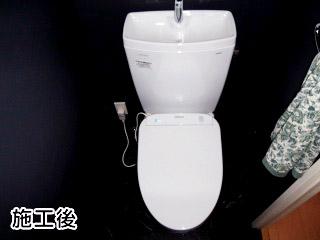 TOTO トイレ CS220B+SH221BAS