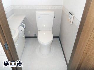 TOTO トイレ CS220B+SH220BAS+TC291