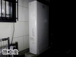エコキュート 東芝:HWH-FBH373WCG