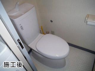 INAX トイレ/BC-Z10HU-BW1+DT-Z180HU-BW1