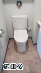 TOTO トイレ ピュアレストQR 組み合わせ便器(ウォシュレット別売)