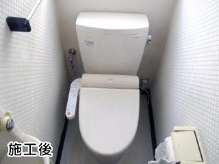 TOTO トイレセット トイレ ピュアレストQR 床排水リモデル 組み合わせ便器