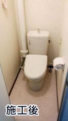 INAX トイレ TSET-B7-IVO-1-155
