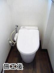 パナソニック トイレ TSET-N-WHI-0-R