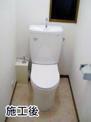 TOTO トイレ CS230BP–SH231BA