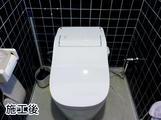 パナソニック トイレ TSET-AS2-WHI-R