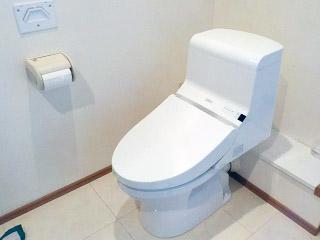 TOTO トイレ CS343BP-NW1