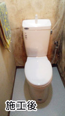 INAX  トイレ GBC-Z10HU-BW1+GDT-ZHU-BW1
