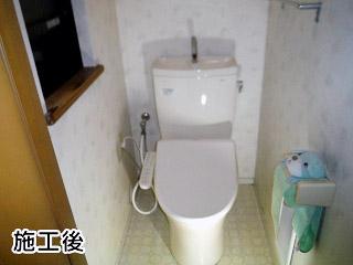 TOTO  トイレ CS230BM-SC1+SH231BA-SC1