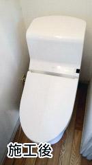 TOTO トイレ/HVシリーズ TSET-Q1-WHI-0-R