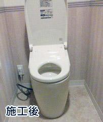 TOTO トイレ CES9767F-SC1