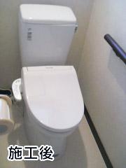INAX トイレ TSET-A0-WHI-0-R