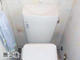 INAX トイレ TSET-B7-IVO-1-R