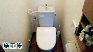 東芝 温水洗浄便座/クリーンウォッシュ SCS-T260