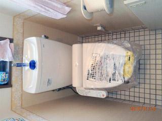 TOTO トイレ TSET-B6-IVO-1-R