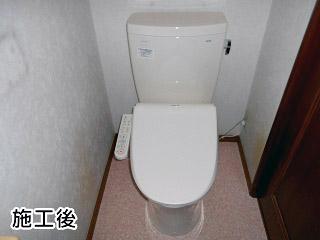 TOTO:トイレ:CS230B-SC1+SH230BA-SC1