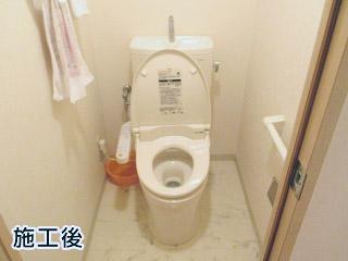 トイレ TOTO CS230B+SH231BA+TCF317