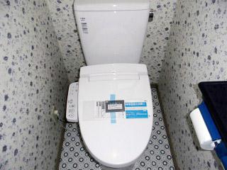 イナックス トイレ TSET-B3-WHI-0-R