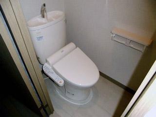 TOTO トイレ TSET-M-IVO-1-155