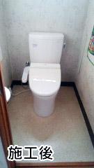 TOTO トイレ/ピュアレストQR TSET-B6-IVO-0-R